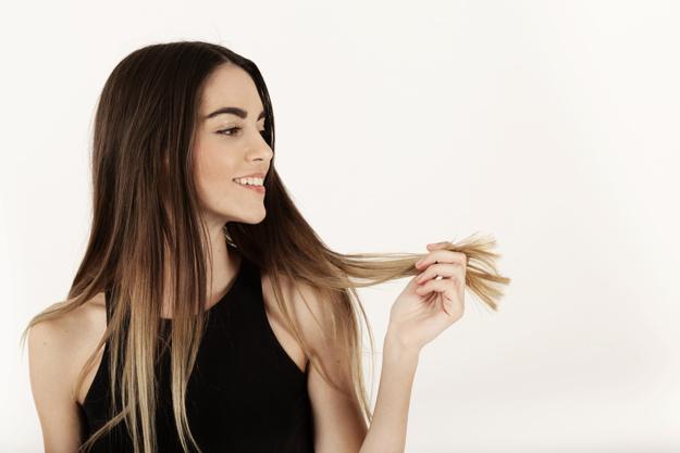 tips til sundt hår